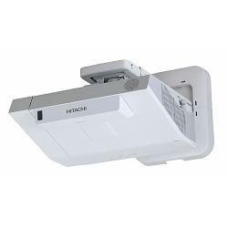 Ultraširokougaoni projektor Hitachi CP-AW2505, LCD, WXGA (1280x800), 2700 ANSI lumena