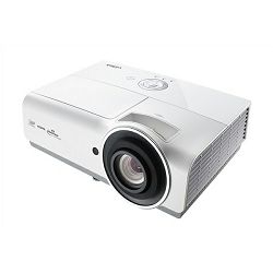 Projektor Vivitek DH833, DLP, Full HD (1920x1080), 4500 ANSI Lumena