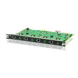 ATEN VM7514, HDBaseT Input Board sa četiri izlaza