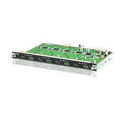 ATEN VM7804, HDMI Input Board sa četiri izlaza
