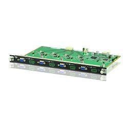 ATEN VM7104, VGA Input Board sa četiri izlaza
