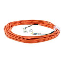 Optički 4LC kabl Kramer C-4LC/4LC-33, 10 m