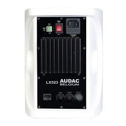 Aktivni zvučnik Audac LX523