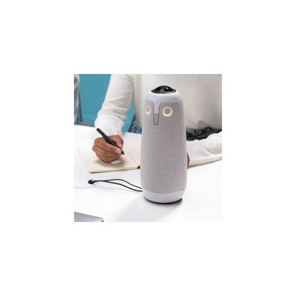 All-In-One videokonferencijski sistem Meeting Owl Pro