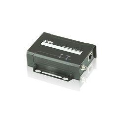 Aten VE601T DVI HDBase-T Predajnik W/EU ADP