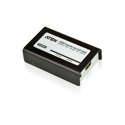 Aten VE800R HD Video Prijemnik