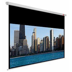 Zidno mehaničko platno Avtek Video PRO 200, 200x200 cm, format 4:3