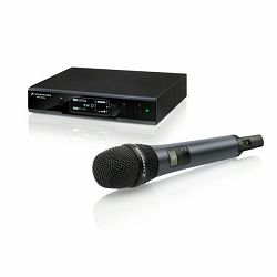 Bežični mikrofonski set Sennheiser ew D1 835 S