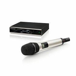 Bežični mikrofonski set za konferencije Sennheiser Speechline SL Handheld Set
