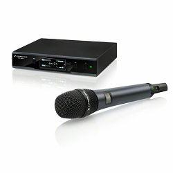 Bežični mikrofonski set Sennheiser ew D1 945
