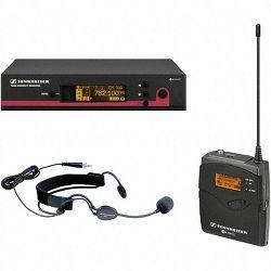 Bežični mikrofonski set Sennheiser ew 152 G3