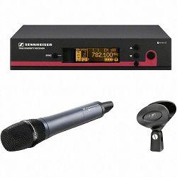 Bežični mikrofonski set Sennheiser ew 165 G3