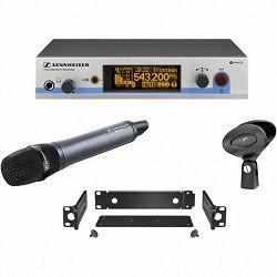 Bežični mikrofonski set Sennheiser ew 500 945 G3
