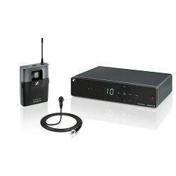 Bežični mikrofonski set Sennheiser XSW1 ME2