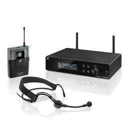 Bežični mikrofonski set Sennheiser XSW2 ME3