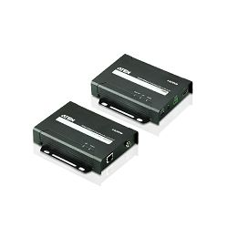 ATEN VE802, HDMI BaseT-Lite Ekstender WITH POH W/EU ADP