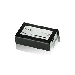 ATEN VE800AR, HDMI Receiver W/EU ADP( Single CAT5 supported)