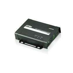 ATEN VE802R, HDMI HDBaseT-Lite Prijemnik WITH W/EU ADP