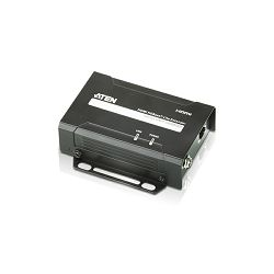 ATEN VE801T, HDMI HDBaseT-Lite Predajnik W/EU ADP (Single Cat5 supported)