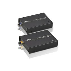 ATEN VE882, HDMI OPTICAL EKSTENDER W/EU ADP. (600m)