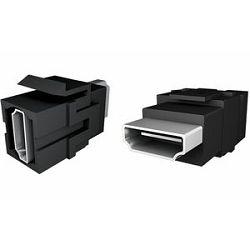 HDMI priključak Bachmann za stone utičnice