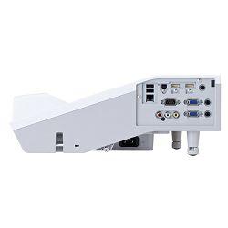 Interaktivni projektor Hitachi CP-TW2505, LCD, WXGA (1280x800), 2700 ANSI lumena