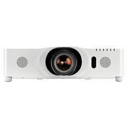 Projektor Hitachi-Maxell MC-WU8461, LCD, WUXGA (1920x1200), 6000 ANSI lumena