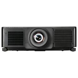 Projektor Hitachi CP-X9110+SD903X, LCD, XGA (1024x768), 10000 ANSI lumena
