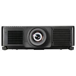 Projektor Hitachi CP-X9110 (bez objektiva), LCD, XGA (1024x768), 10000 ANSI lumena