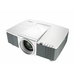 Projektor Vivitek DX3351, DLP, XGA (1024x768), 6000 ANSI lumena