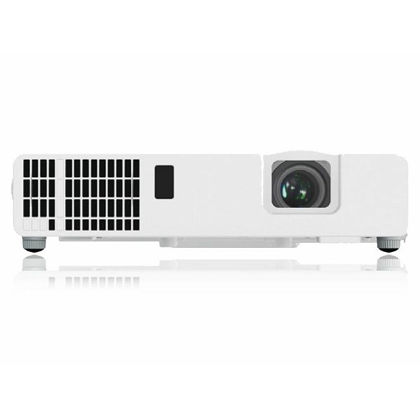 Laserski projektor Hitachi-Maxell MP-JW3501, WXGA (1280x800), 3500 ANSI lumena