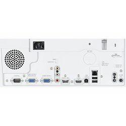 Laserski projektor LP-TW3001, LCD, WXGA (1280x800), 3300 ANSI lumena