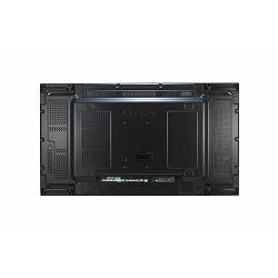LG MONITOR 55VM5B