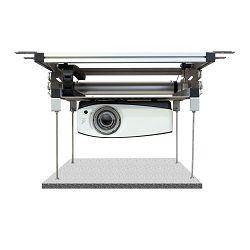 Lift za projektor Screenint SI-100
