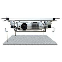 Lift za projektor Screenint SI-30