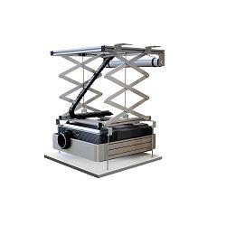 Lift za projektor Screenint SI-H 100