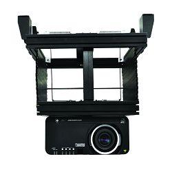 Lift za projektor Screenint SI-H 300
