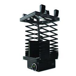 Lift za projektor Screenint SI-H 500