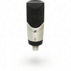 Mikrofon Sennheiser MK 4