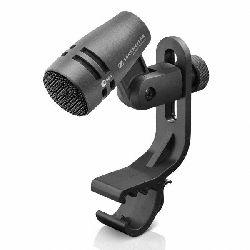Mikrofon za instrumente Sennheiser e 604