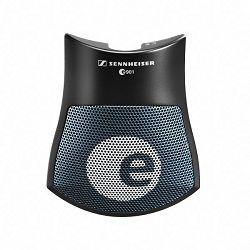 Mikrofon za instrumente Sennheiser e 901