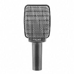 Mikrofon za instrumente Sennhesier e 609