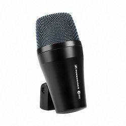 Mikrofon za instrumente Sennhesier e 902