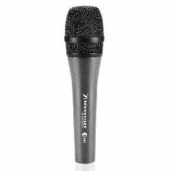 Mikrofon za vokale Sennheiser e 845
