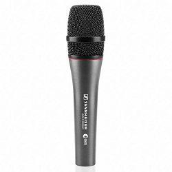 Mikrofon za vokale Sennheiser e 865