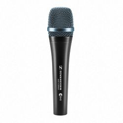 Mikrofon za vokale Sennheiser e 945