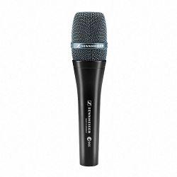 Mikrofon za vokale Sennheiser e 965