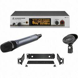 Bežični mikrofonski set Sennheiser ew 365 G3