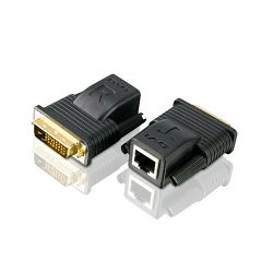 ATEN VE066, MINI CAT5 DVI EKSTENDER