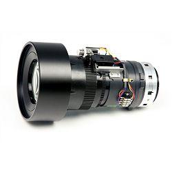 Objektiv Vivitek D88-LOZ101